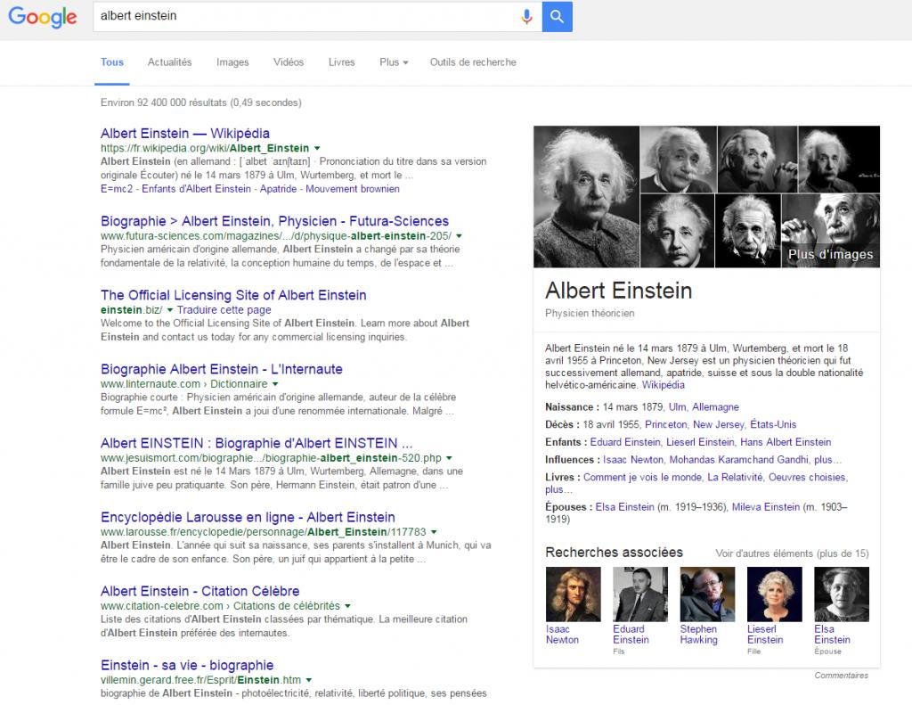 Google-knowledge-graph-albert-einstein