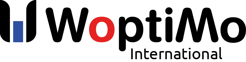 Woptimo