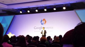 Woptimo obtient la prestigieuse certification agence Google Analytics !